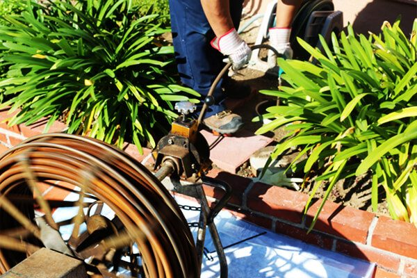 Drain Cleaning, septic cleaning, sewage cleaning, septic system cleaning