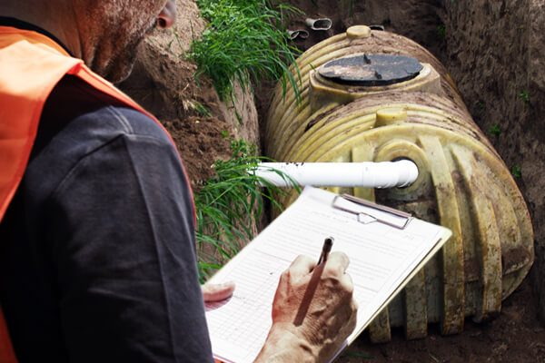 plastic septic tanks, septic tank, types of septic systems, septic system