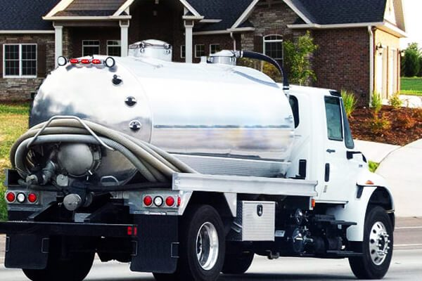 septic tank pumping, septic pumping, septic tank pump out, septic system pumping, septic pumping services, pump septic tank, cesspool pumping