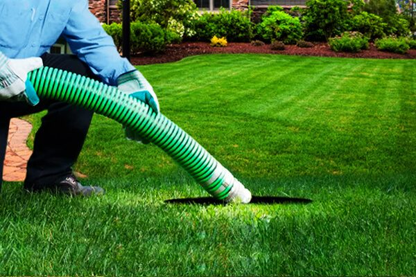 Septic Tank Cleaning, Septic Cleaning, Septic System Cleaning, Septic Tank Cleaning Service