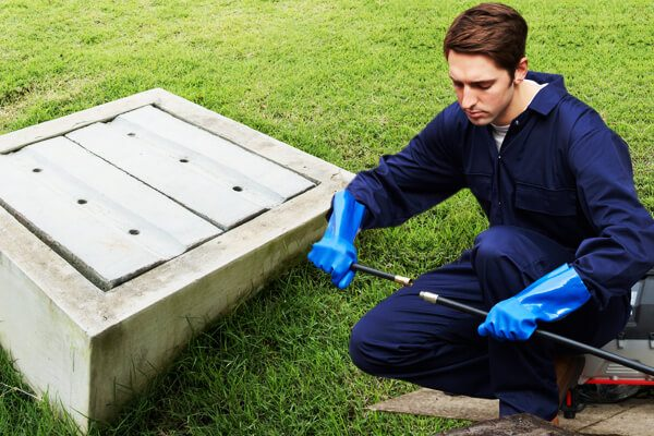Septic Tank Maintenance, septic system maintenance, septic maintenance