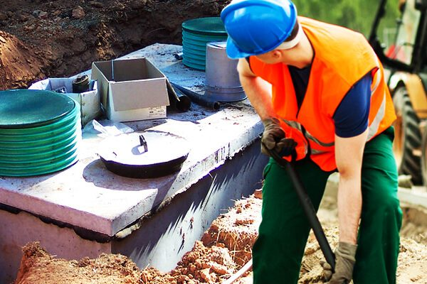 septic tank problems, septic system problems, septic problems, septic tank repair, septic system repair