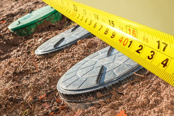 septic tank size, septic size, septic tank systems information, sewer system, septic tank services