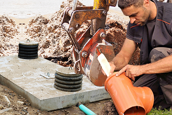 Septic Maintenance Savannah GA, Septic System Maintenance Savannah GA, Septic Tank Maintenance Savannah GA