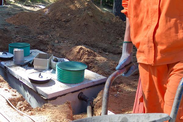 Septic Maintenance Savannah GA, Septic System Maintenance Savannah GA, Septic Tank Maintenance Savannah GA